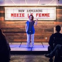 Moxie_20180209_9674