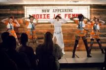 2018 Moxie Le Femme Geek Show-1