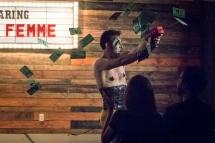 2018 Moxie Le Femme Geek Show-13