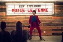 2018 Moxie Le Femme Geek Show-14