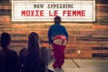 2018 Moxie Le Femme Geek Show-15