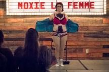 2018 Moxie Le Femme Geek Show-16