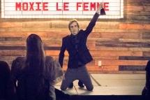 2018 Moxie Le Femme Geek Show-17