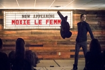 2018 Moxie Le Femme Geek Show-18