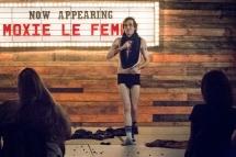 2018 Moxie Le Femme Geek Show-19
