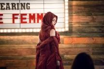 2018 Moxie Le Femme Geek Show-20