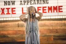 2018 Moxie Le Femme Geek Show-24