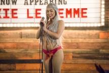 2018 Moxie Le Femme Geek Show-26