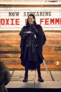 2018 Moxie Le Femme Geek Show-27