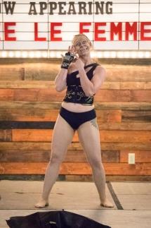 2018 Moxie Le Femme Geek Show-29