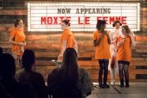 2018 Moxie Le Femme Geek Show-3