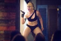 2018 Moxie Le Femme Geek Show-30