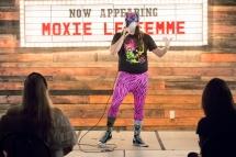 2018 Moxie Le Femme Geek Show-33