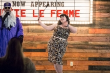 2018 Moxie Le Femme Geek Show-35
