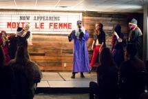 2018 Moxie Le Femme Geek Show-36