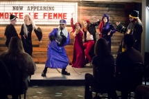 2018 Moxie Le Femme Geek Show-38