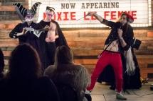 2018 Moxie Le Femme Geek Show-39