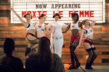 2018 Moxie Le Femme Geek Show-4