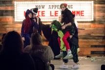 2018 Moxie Le Femme Geek Show-40