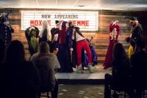 2018 Moxie Le Femme Geek Show-41