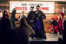 2018 Moxie Le Femme Geek Show-42