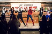 2018 Moxie Le Femme Geek Show-43
