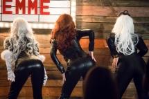 2018 Moxie Le Femme Geek Show-49