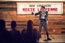 2018 Moxie Le Femme Geek Show-5