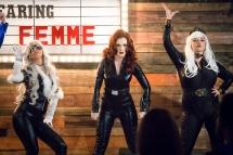 2018 Moxie Le Femme Geek Show-50