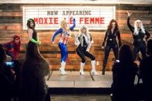 2018 Moxie Le Femme Geek Show-51