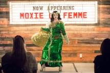 2018 Moxie Le Femme Geek Show-52