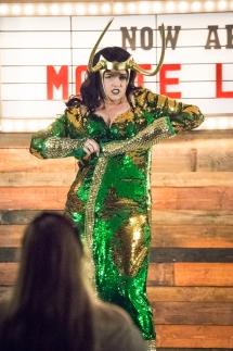 2018 Moxie Le Femme Geek Show-55