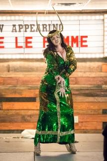 2018 Moxie Le Femme Geek Show-56