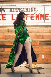 2018 Moxie Le Femme Geek Show-57