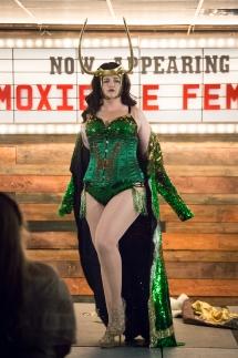2018 Moxie Le Femme Geek Show-58