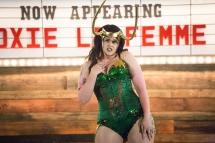 2018 Moxie Le Femme Geek Show-59