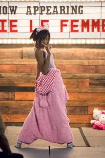 2018 Moxie Le Femme Geek Show-61