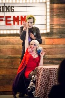 2018 Moxie Le Femme Geek Show-64
