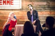 2018 Moxie Le Femme Geek Show-65