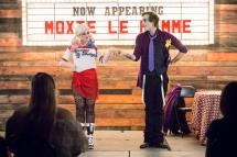 2018 Moxie Le Femme Geek Show-66