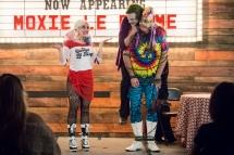 2018 Moxie Le Femme Geek Show-67