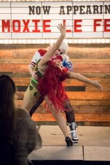 2018 Moxie Le Femme Geek Show-68