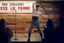 2018 Moxie Le Femme Geek Show-7