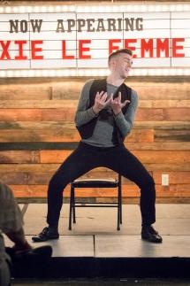 2018 Moxie Le Femme Geek Show-71