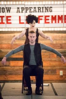 2018 Moxie Le Femme Geek Show-73