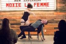 2018 Moxie Le Femme Geek Show-74
