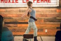 2018 Moxie Le Femme Geek Show-78