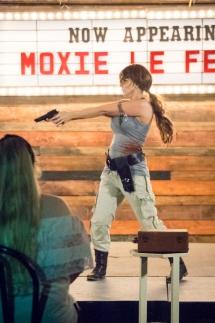 2018 Moxie Le Femme Geek Show-79