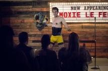 2018 Moxie Le Femme Geek Show-8