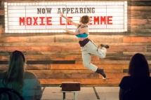 2018 Moxie Le Femme Geek Show-81